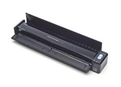 Fujitsu Scanner - IX100