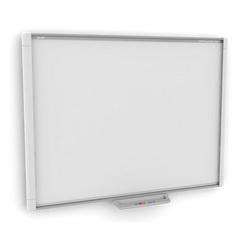 "Lousa Digital (Quadro Interativo) - tecnologia 77 ""diagonaL - SBM680"