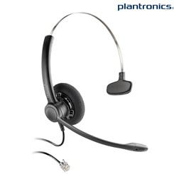 Headset Plantronics Sp11 -