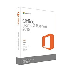 Office Home and Busi - T5D-02270FPP_MD