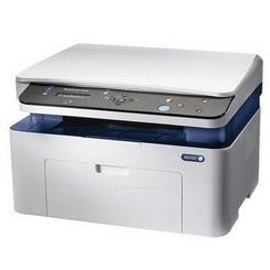 Impressora Multifuncional Xerox WorkCentre 3025BIB Mono A4 21 PPM WIFI