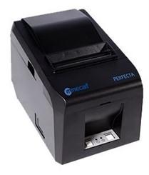 Impressora Não Fiscal Diebold IM833TU-001 Mecaf Perfecta USB - 92.121.00179-0