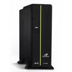 Computador Bematech Dual Core RS2000 M4G HD500G Windows POS 7 (102075130)