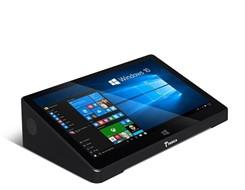 Tablet Para Restaurante, PDV, Desktablet, DT-900 - Tanca