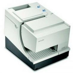 Impressora Fiscal 2 ESTAÇOES TERM CUPOM E CHEQUE-KN4 - TOSHIBA