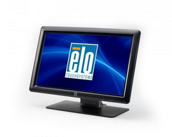 """Monitor Touch Screen 22""""  2201L - Elo Touch - E107766"""