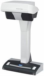 Scanner Fujitsu SV600 ScanSnap