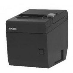 Impressora Fiscal Convênio 09/09, TM-T900, (ECF-IF TM-T900F) - BRCB76302 - Epson