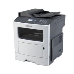 Impressora Multifuncional Monocromática Lexmark MX310DN