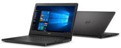 Notebook Dell Latitude 3470 I5 8GB - 210-AGWE-00C7
