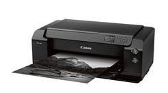 Impressora Fotográfica Canon Pro 1000 imagePROGRAF