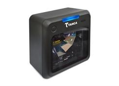 Leitor de codigo de barras fixo 1D USB - TL-800 - Tanca