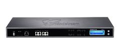 Aparelho PABX IP (SIP) VOIP UCM6510 - Grandstream
