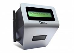 Verificador de Preços Ethernet, WIFI - VP-240W Tanca