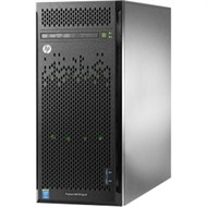 Servidor HP Proliant ML110 Gen9 799112-S05 Intel® Xeon E5-1603v3