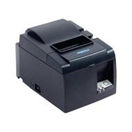 Impressora Nao Fiscal Termica Diebold TSP143MD-200 Serial e Paralela Guilhotina  - 92.121.00091-9