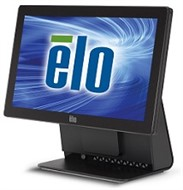 Monitor Elo Touch 15E2 ALL-IN-ONE TouchComputer - E001466