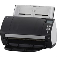 Fujitsu Scanner 600 dpi - Fi-7160
