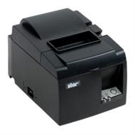 Impressora Não Fiscal Térmica STAR TSP143L GRY Ethernet Guilhotina - 94.121.00062-3