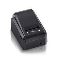 Impressora Não Fiscal Térmica ELGIN i7 USB