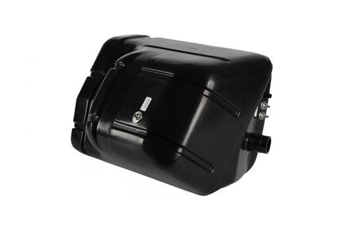 Tanque de combustível plástico toyota CLA - VE23