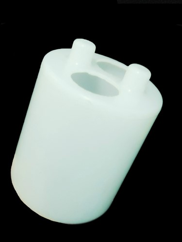 Tanque de combustível plástico toyota CLA - VE27