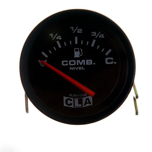 Relógio indicador de combustível CLA - VE35
