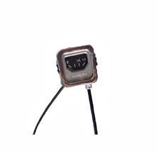 Indicador marcador relógio de combustível Fusca (1971/1976) CLA - VE509