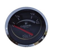 Relógio indicador de combustível CLA - VE38