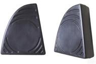 Caixas de som  (CLA - VE11)