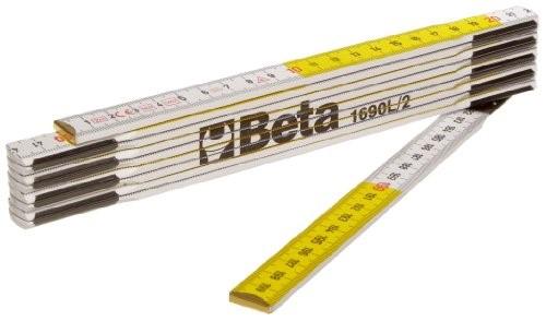 1690L - TRENA ARTICULADA PRECISAO III - BETA
