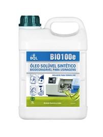 OLEO SOLUVEL BIODEG SINTETICO 005 LTS - BQL - BIO100E - 5526