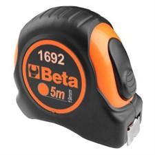 "TRENA ACO 05MTS X 3/4"" - C/TRAVA - BETA"