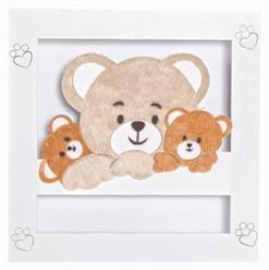 Nicho Família Urso