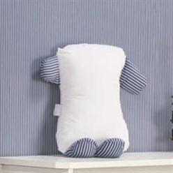 Travesseiro Soninho Yuki