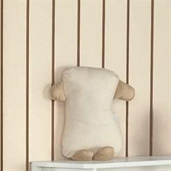 Travesseiro Soninho Zoo