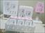 Kit Higiene Tremembaby