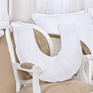 Almofada para Amamentação  Classic Luxo