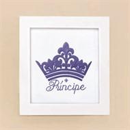 Nicho Príncipe Luxo