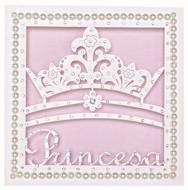Nicho Princesinha