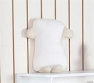 Travesseiro Soninho Urso Feliz