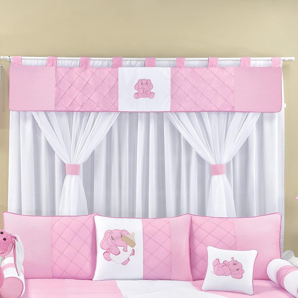 Cortinas de bebe trendy with cortinas de bebe beautiful - Cortinas para bebes ...