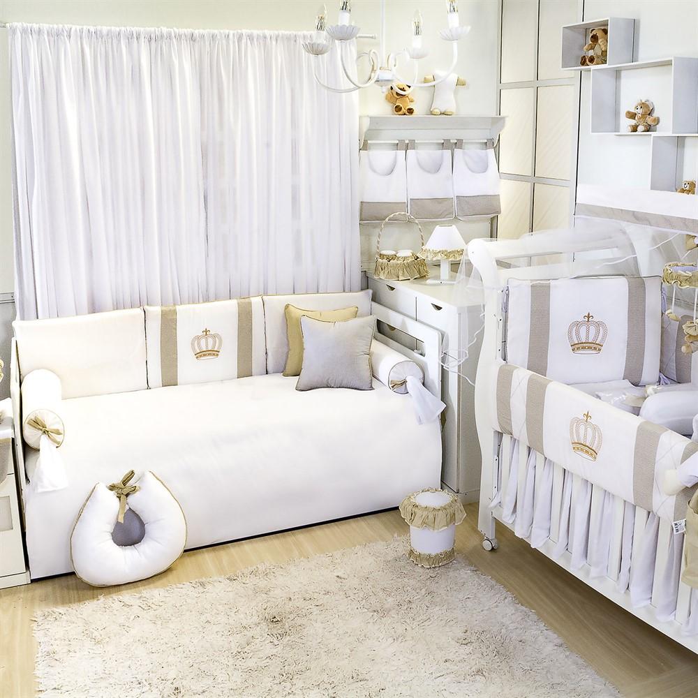 Quarto De Beb Completo Masculino Mega Loja Do Beb  ~ Decoração Quarto De Bebe Masculino
