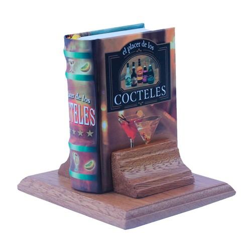 El Placer de Los Cockteles