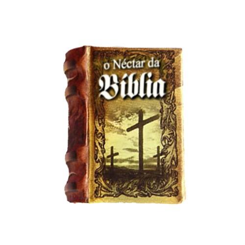 O Néctar da Bíblia - Mini Bíblia