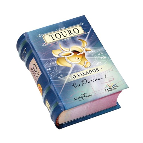 Touro