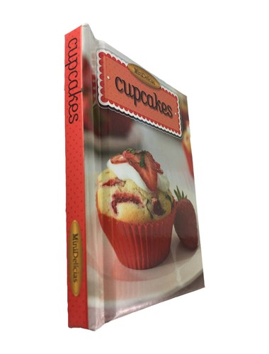 CUPCAKES– Mini Delicias