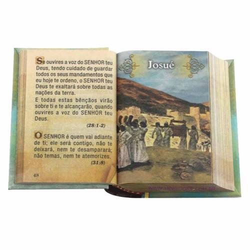 Os Mais Formosos Ensinamentos da Bíblia