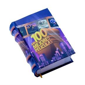 Las 100 Mejores Peliculas