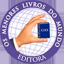 Os menores livros do mundo - Ciex
